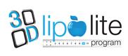 3D-Lipolite