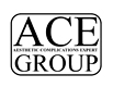Ace-Group