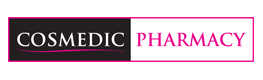Cosmedic-Pharmacy