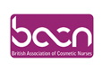 british-association-of-cosmetic-nurses