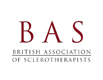british-association-of-sclerotherapists