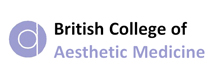 british-college-of-aesthetic-medicine