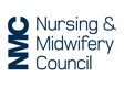 nursing-and-midwifery-council