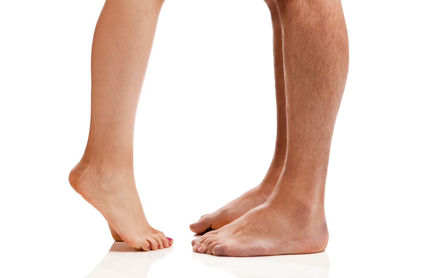 How To Remove Veins On Feet Naturally