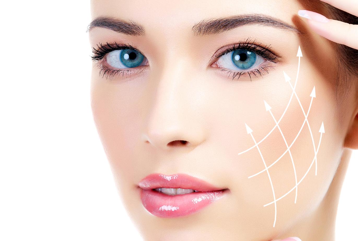 Non-Surgical Facelift - Cosmedic Clinic