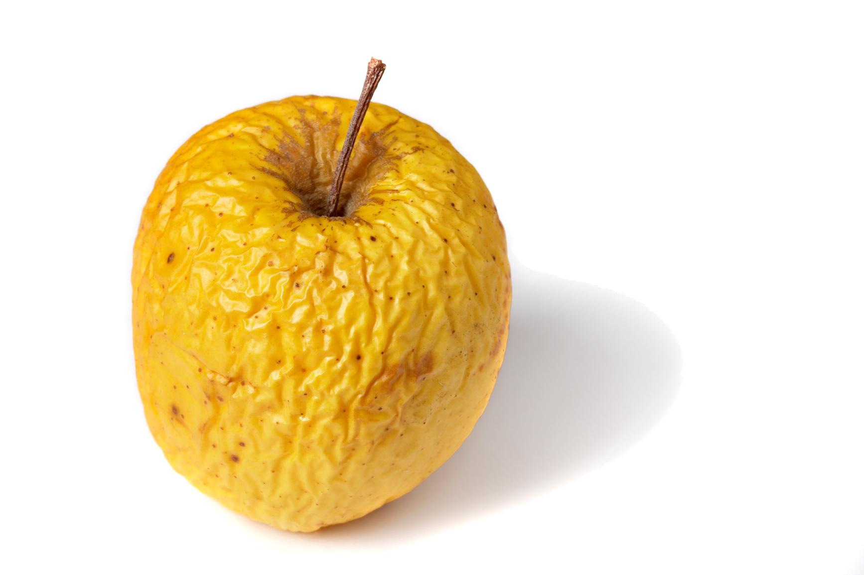 Как сделать заготовку моченых яблок
