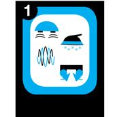 Lipolite - Step 1