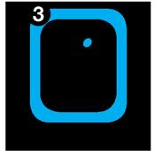 Lipolite - Step 3