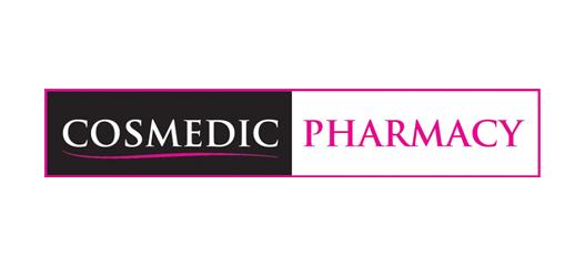 Cosmedic Pharmacy