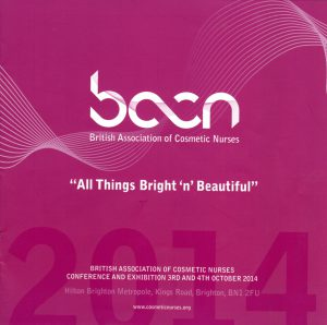 BACN 2014-1