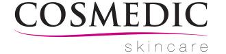 Cosmedic Skincare