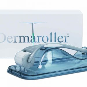 Home Use Dermaroller