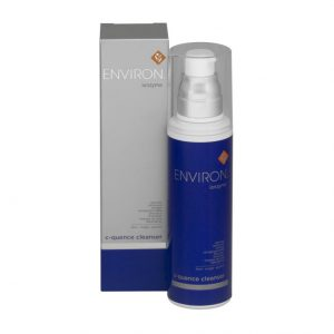 ionzyme-c-quence-cleanser-cosmedic-online