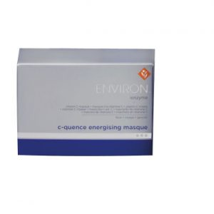 ionzyme-c-quence-energising-masque-cosmedic-online