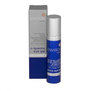 ionzyme-c-quence-eye-gel-cosmedic-online