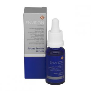 ionzyme-focus-frown-serum-cosmedic-online
