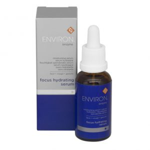 ionzyme-focus-hydrating-serum-cosmedic-online