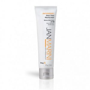jan-marini-antioxidant-daily-face-protectant-spf-30-cosmedic-online
