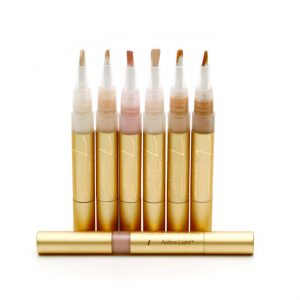 Jane Iredale Archives Cosmedic Clinic