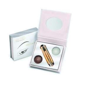 jane-iredale-bitty-brow-kit-cosmedic-online