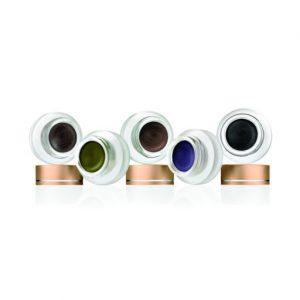 jane-iredale-jelly-jar-gel-eyeliner-cosmedic-online