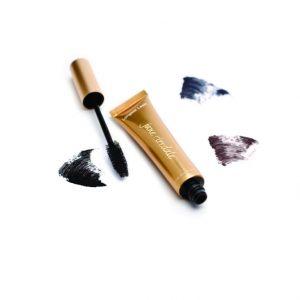 jane-iredale-longest-lash-thickening-lengthening-mascara-cosmedic-online