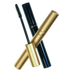 jane-iredale-purelash-lengthening-mascara-cosmedic-online