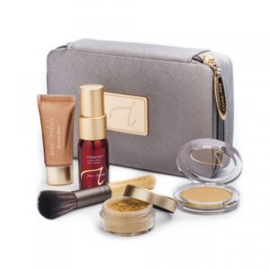 jane-iredale-starter-kit-medium-light-cosmedic-online