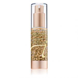 Liquid Minerals_golden-glow_soldier_HR-new