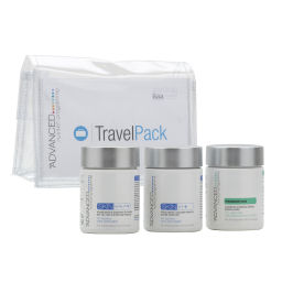 travel-pack-3-together-72dpi-cosmedic-online