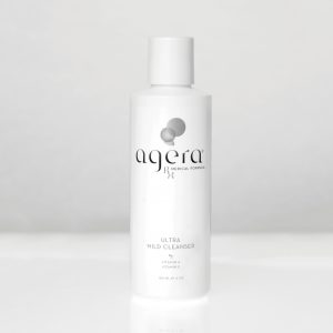 agera-ultra-mild-cleanser