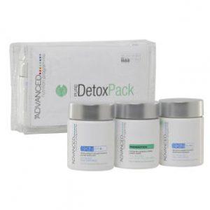 anp-packs-pure-detox-cosmedic-online