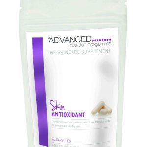 anp-skin-antioxident-cosmedic-online