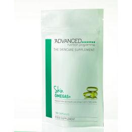 anp-skin-omegas-180-cosmedic-online