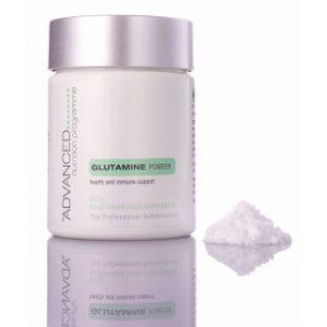 anp-wellbeing-glutamine-powder-cosmedic-online
