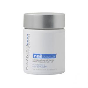 anp-wellbeing-nail-science-60-cosmedic-online