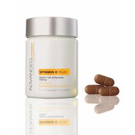 anp-wellbeing-vitamin-c-plus-cosmedic-online