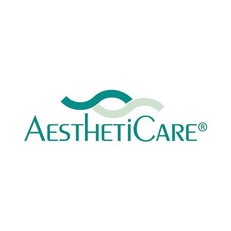 AesthetiCare / Retriderm / Neoretin