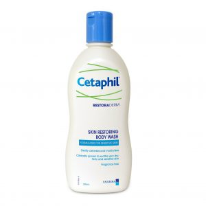 cetaphil-restoraderm-body-wash