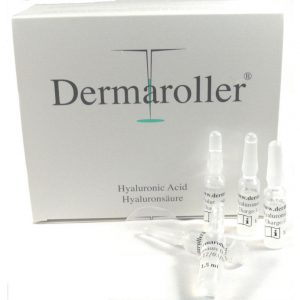 consumables-ampoules-cosmedic-online