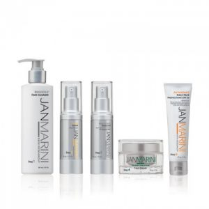 dry-age-skin-management-system-jan-marini