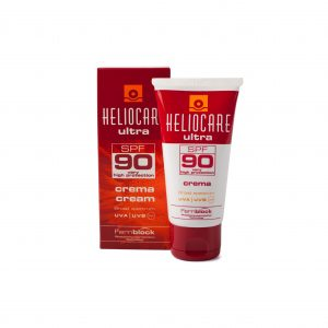 hcare-cream-spf90