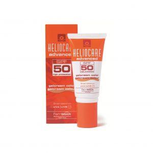 hcare-gel-cream-brown-spf-50