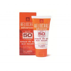 hcare-hydragel-sun