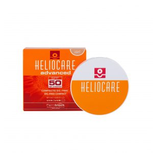 hcare-oil-free-compact-brown