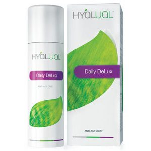 hyalual-daily-delux-cosmedic-online