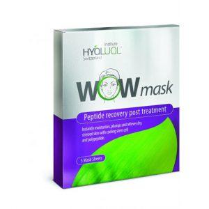 hyalual-wow-mask-5-cosmedic-online