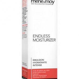 mene-endless-moisturiser-cosmedic-online