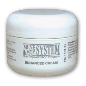 mene-enhanced-cream