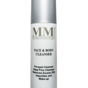 mene-face-body-cleanser-cosmedic-online
